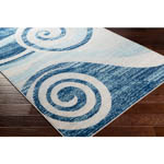 Surya Chester CHE-2337 Area Rug