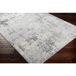 Surya Chester CHE-2340 Area Rug