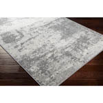 Surya Chester CHE-2345 Area Rug