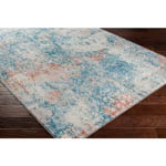 Surya Chester CHE-2349 Area Rug
