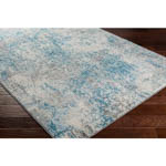 Surya Chester CHE-2350 Area Rug