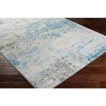 Surya Chester CHE-2352 Area Rug