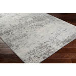 Surya Chester CHE-2353 Area Rug
