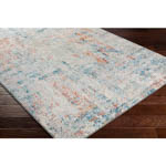 Surya Chester CHE-2356 Area Rug