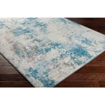 Surya Chester CHE-2358 Area Rug