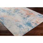 Surya Chester CHE-2359 Area Rug