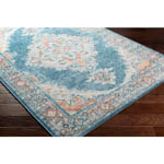 Surya Chester CHE-2361 Area Rug