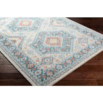 Surya Chester CHE-2362 Area Rug