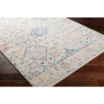 Surya Chester CHE-2364 Area Rug