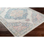 Surya Chester CHE-2365 Area Rug