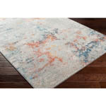 Surya Chester CHE-2367 Area Rug