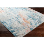 Surya Chester CHE-2370 Area Rug