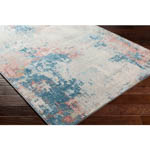 Surya Chester CHE-2371 Area Rug