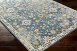 Surya City CIT-2371 Area Rug
