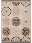 Surya Clay CLA-6601 Closeout Area Rug