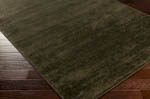 Surya Charlotte CLT-2400 Closeout Area Rug