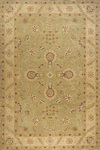 Momeni Camelot CM-05 Light Green Closeout Area Rug