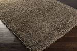 Surya Cumulus CML-2002 Closeout Area Rug - Fall 2015
