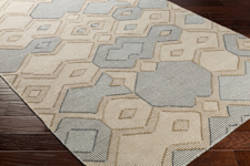 Surya Cameroon CMR-1004 Closeout Area Rug