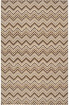 Surya Centennial CNT-1066 Ivory Closeout Area Rug
