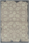 Oriental Weavers Pantone Universe Color Influence 45101 Closeout Area Rug
