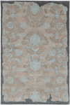 Oriental Weavers Pantone Universe Color Influence 45102 Closeout Area Rug