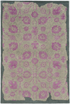 Oriental Weavers Pantone Universe Color Influence 45104 Closeout Area Rug