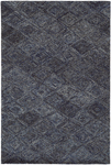 Oriental Weavers Pantone Universe Colorscape 42101 Closeout Area Rug