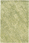 Oriental Weavers Pantone Universe Colorscape 42105 Closeout Area Rug