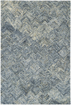 Oriental Weavers Pantone Universe Colorscape 42111 Closeout Area Rug
