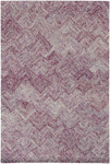 Oriental Weavers Pantone Universe Colorscape 42112 Closeout Area Rug