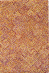 Oriental Weavers Pantone Universe Colorscape 42113 Closeout Area Rug