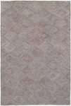 Oriental Weavers Pantone Universe Colorscape 42114 Closeout Area Rug