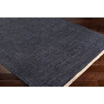 Surya Courtney COU-1001 Area Rug