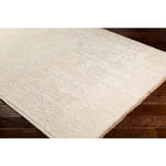 Surya Courtney COU-1002 Area Rug