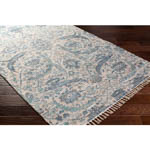 Surya Coventry COV-2300 Area Rug