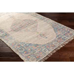 Surya Coventry COV-2301 Area Rug