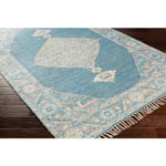 Surya Coventry COV-2302 Area Rug