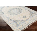Surya Coventry COV-2304 Area Rug