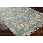 Surya Coventry COV-2306 Area Rug