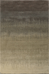 Oriental Weavers Covington 2J Area Rug