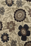 Oriental Weavers Covington 504J Area Rug