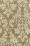 Oriental Weavers Covington 8021W Area Rug