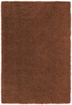 Surya Concepts CPT-1700 Rust Closeout Area Rug - Fall 2010