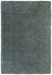 Surya Concepts CPT-1701 Blue Grey Closeout Area Rug - Fall 2010