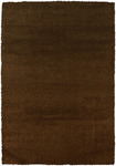Surya Concepts CPT-1703 Chocolate Closeout Area Rug - Fall 2010