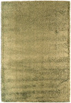 Surya Concepts CPT-1704 Sage Closeout Area Rug - Fall 2010