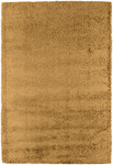 Surya Concepts CPT-1707 Gold Closeout Area Rug - Fall 2010