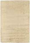 Surya Concepts CPT-1710 Ivory Closeout Area Rug - Fall 2010