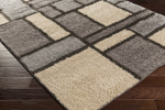 Surya Concepts CPT-1734 Closeout Area Rug